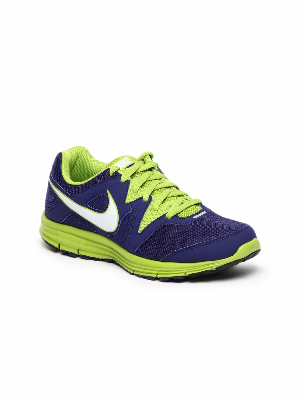 Nike FlyKnit Lunar1+ Running Shoes - 50% Off | SportsShoes.com