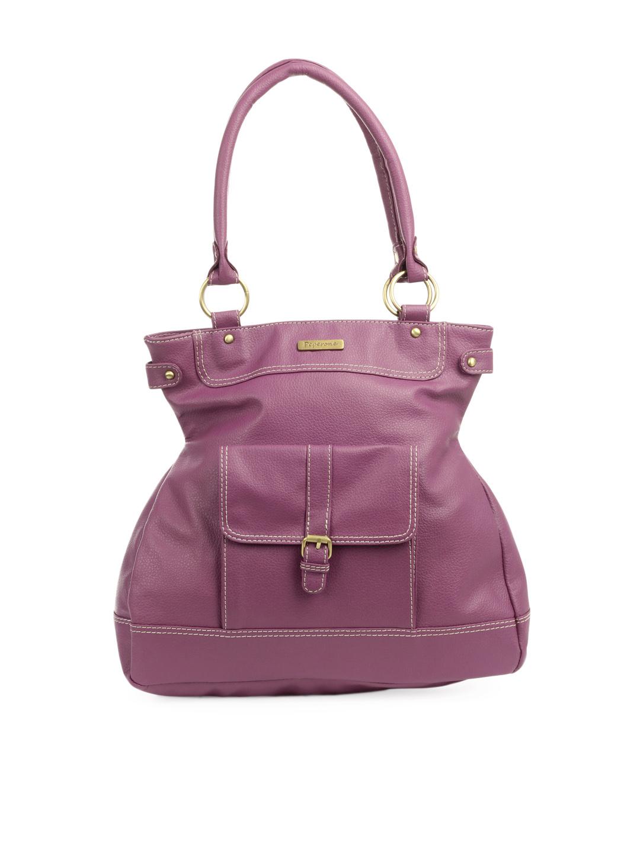 Peperone-Women-Purple-Handbag_bbaeee56528671f7a41ccf18fbfc658f_images_1080_1440_mini.jpg