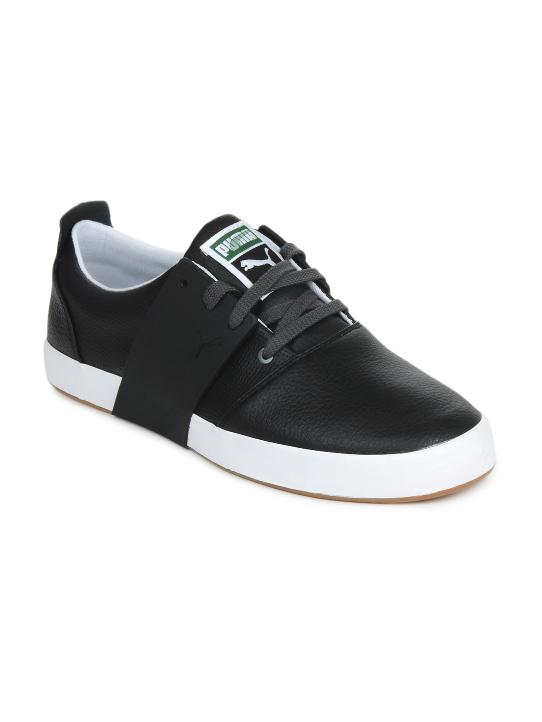 Men sneakers free shipping 2013 new arrival sneakers for men