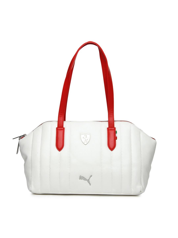 Lastest Puma Women39s Avenue Shoulder Messenger Bag Avenue Shoulder Bag