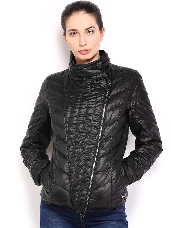 puma ferrari jacket buy puma shoes clothes accessories. Black Bedroom Furniture Sets. Home Design Ideas