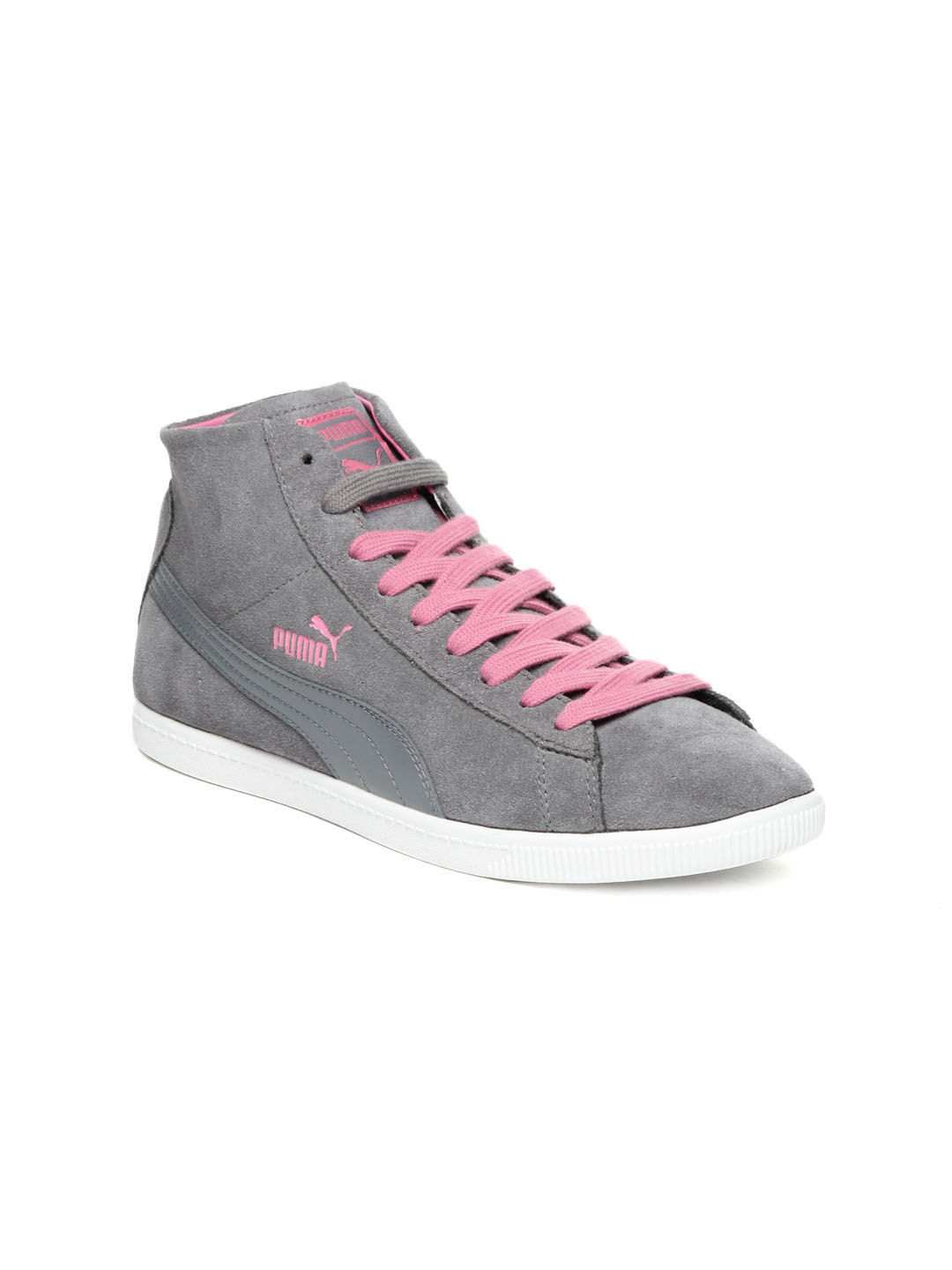 Puma Shoes for Women | Coat Pant