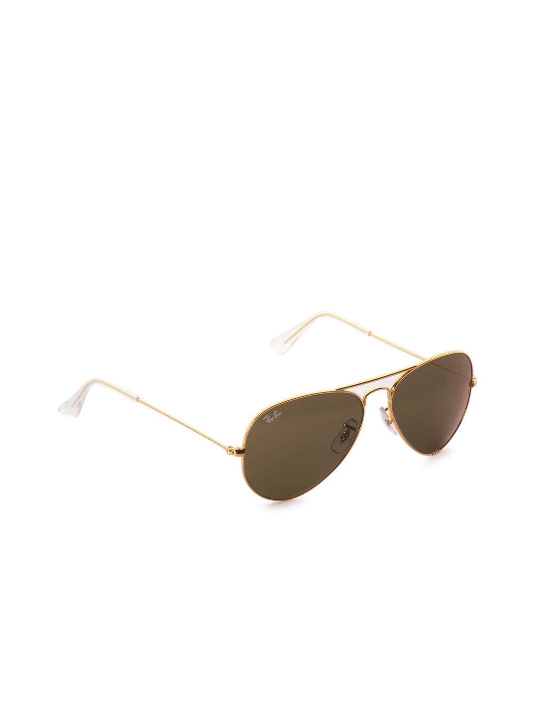 Ray-Ban Men Sunglasses