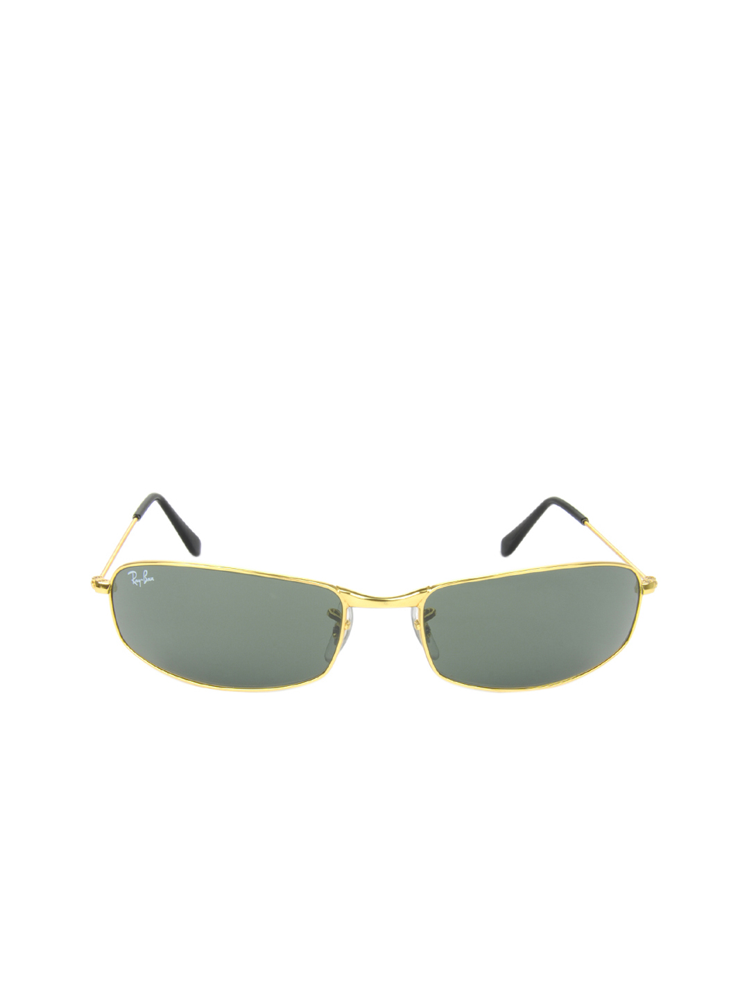 Myntra Sunglasses  myntra ray ban sun glasses extra 35 off online ping