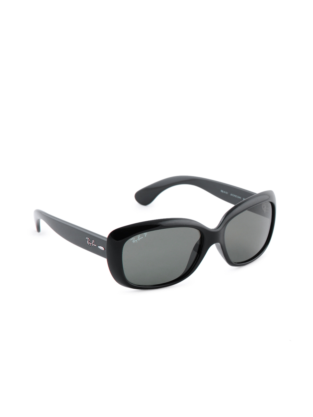 Ray-Ban Women Jackie Sunglasses