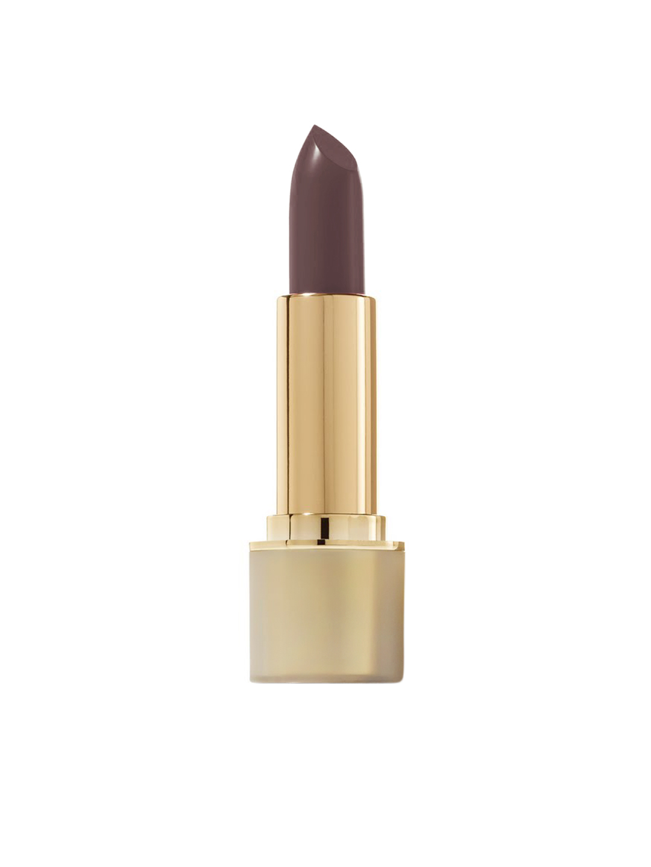 Modal titleRevlon Mystic Mauve Lipstick