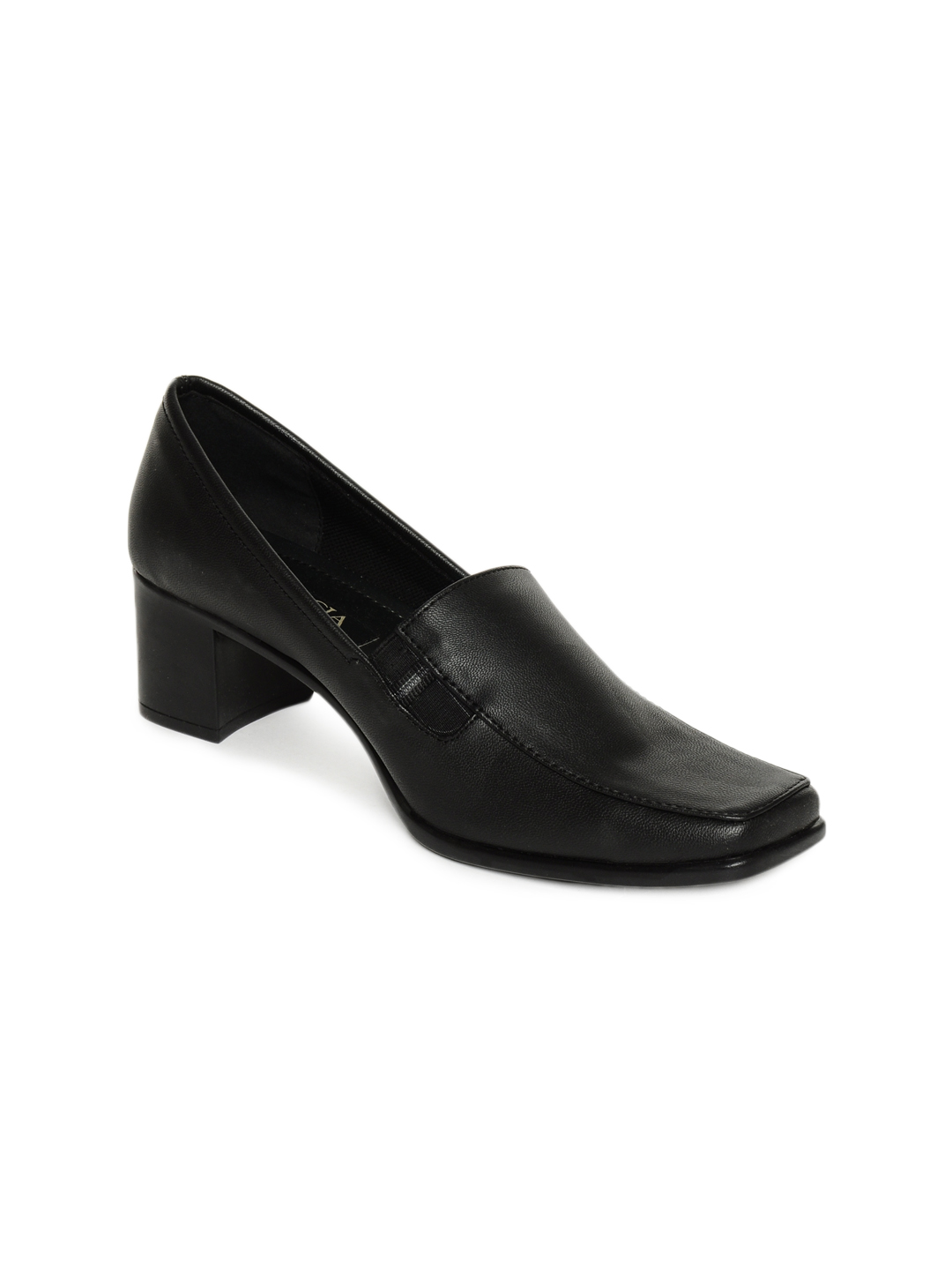 Women s Dress Shoes, Evening Special Occasion Shoes