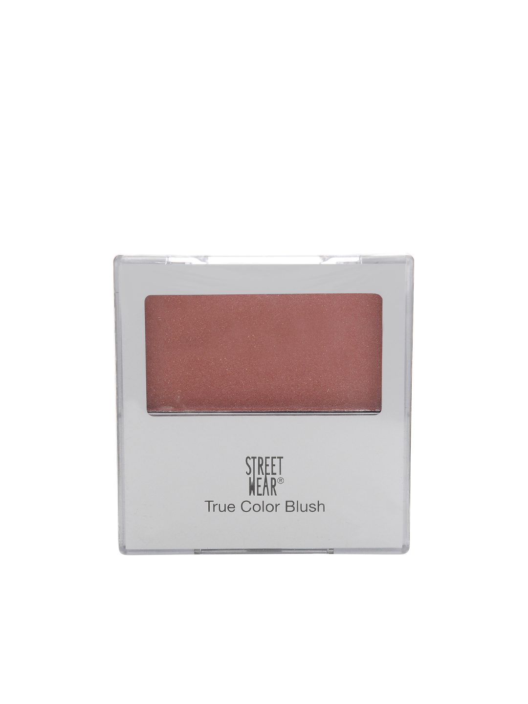 Streetwear True Color Claret Tint Blusher