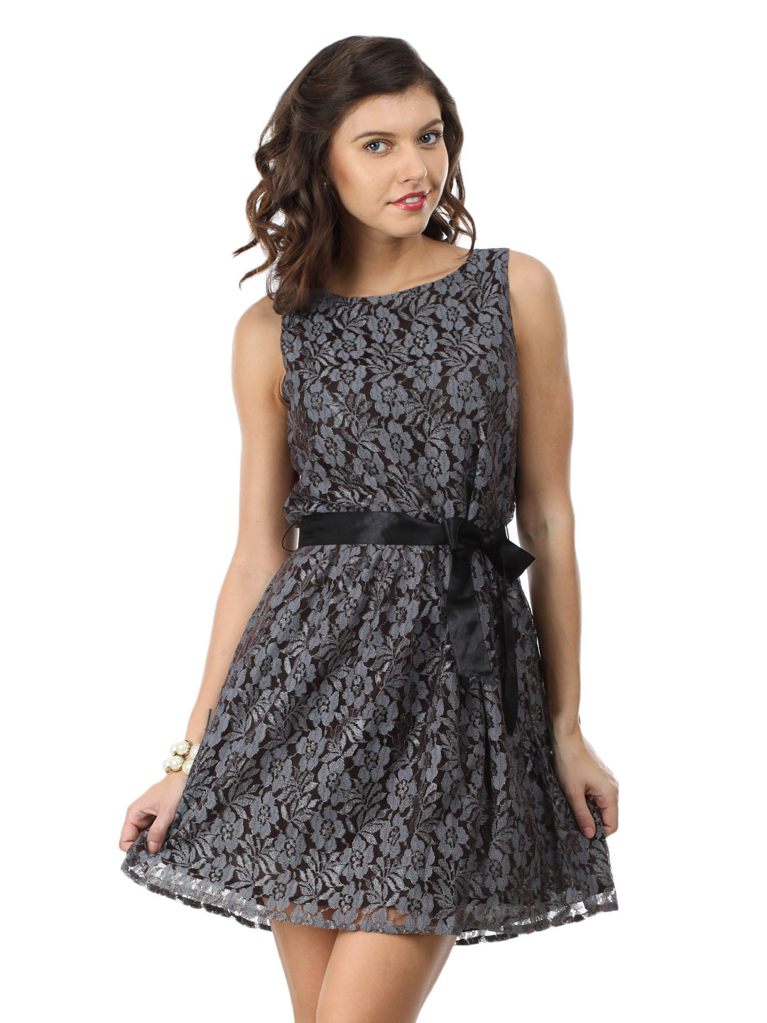 Wedding Gray Lace Dress collection gray lace dress pictures fashion trends and models