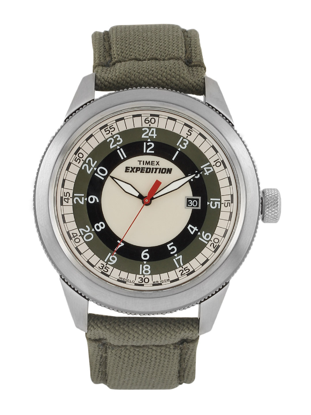 Timex Gents Chronograph Watch T22262 Watch for Men: Find and buy cheap