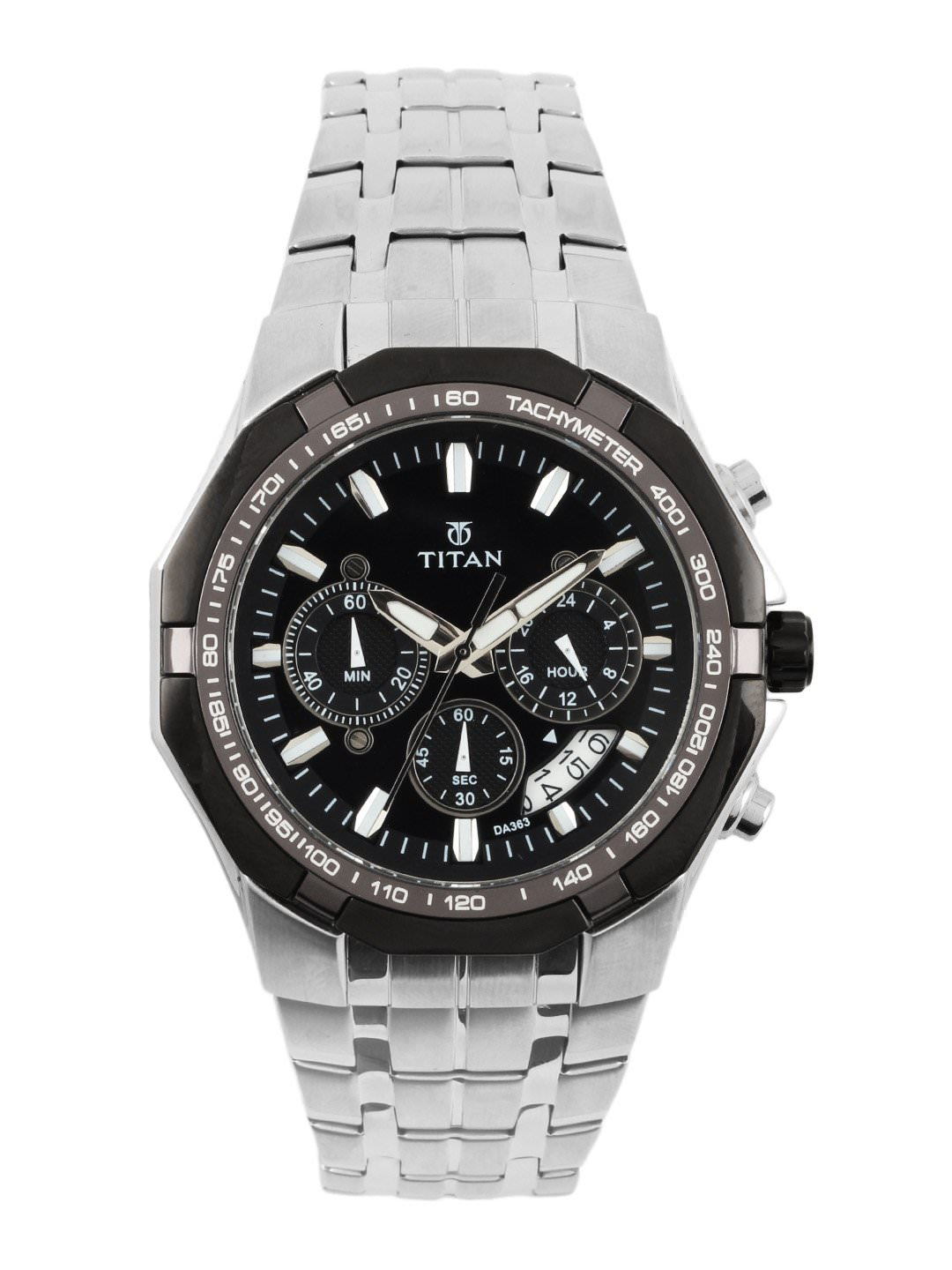 customer satisfaction of titan watch Importantabout consumer perception of titan watches is not asked yet   please ask for consumer perception of titan watches by click hereour team/forum.