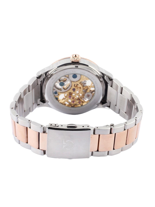 Men's Watches, TITAN, Titan Octane Chronograph Watch For Men 9211Sm03
