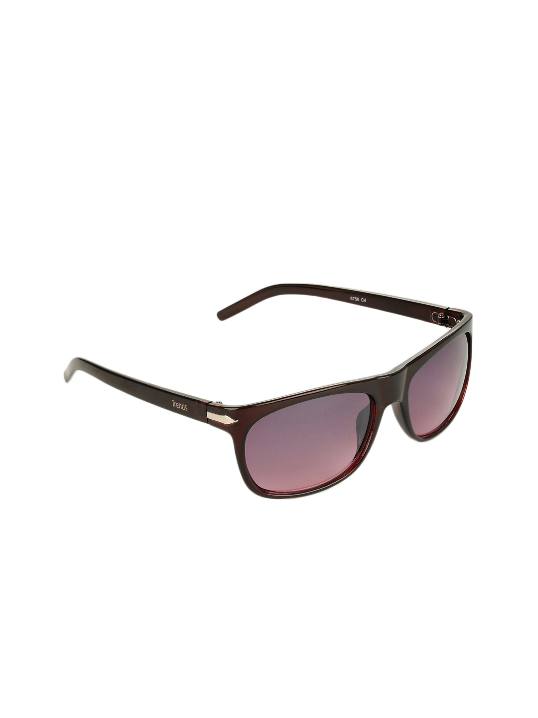 Myntra Sunglasses  power sunglasses power sunglasses online in india