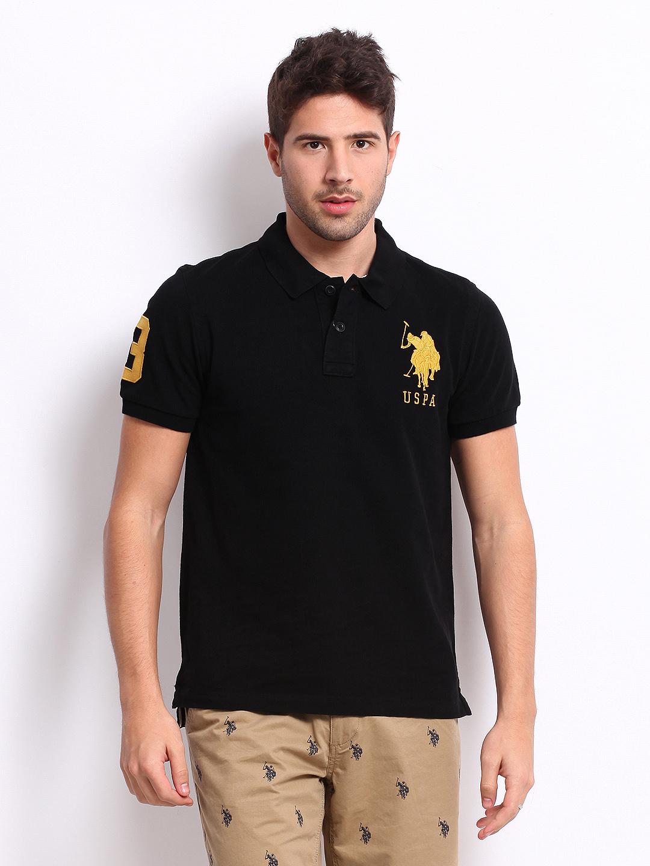 Black t shirt pic - Black T Shirt Pic 23