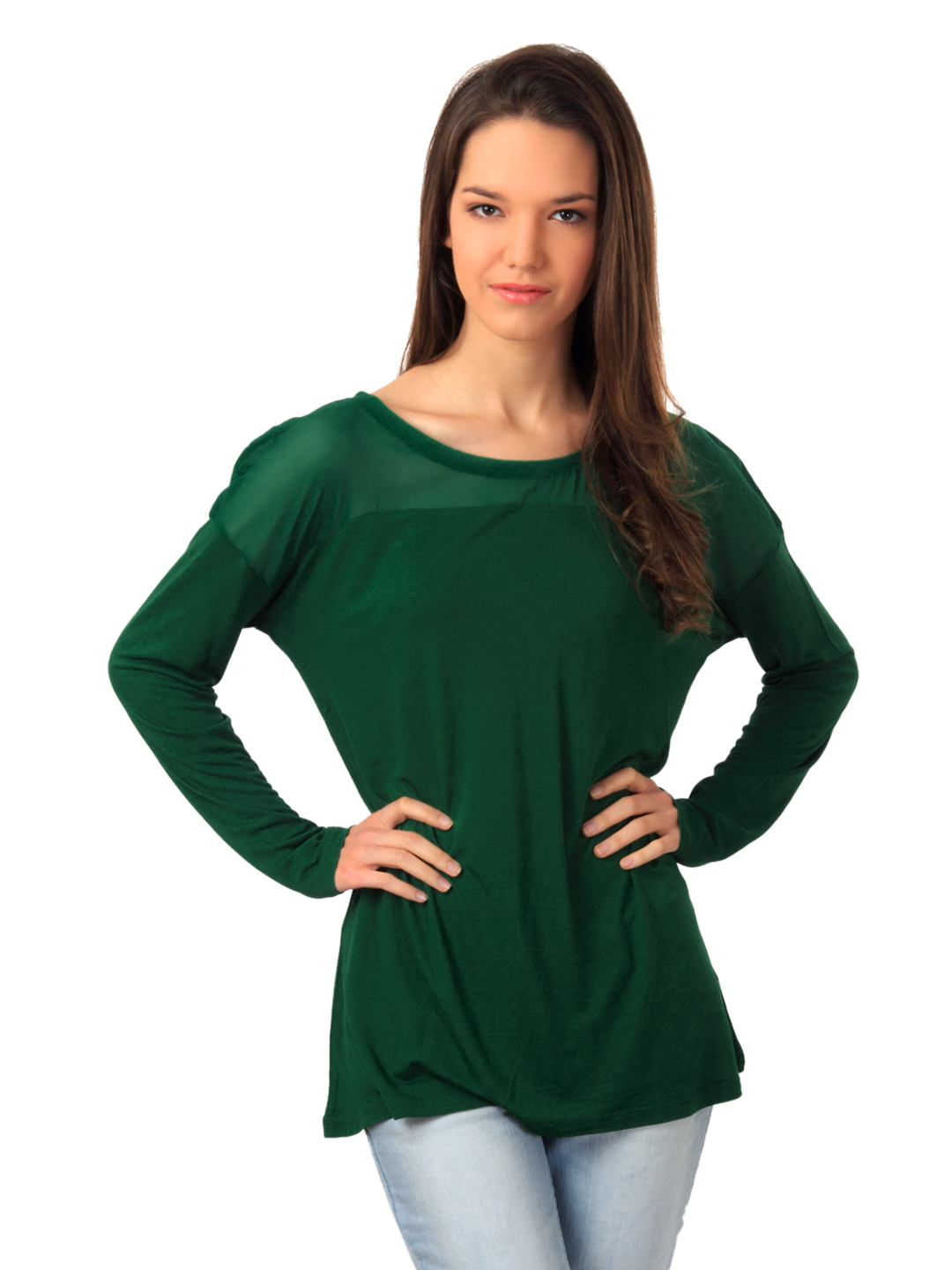 Product Features women blouses half sleeve women blouses plus size women blouses and tops.