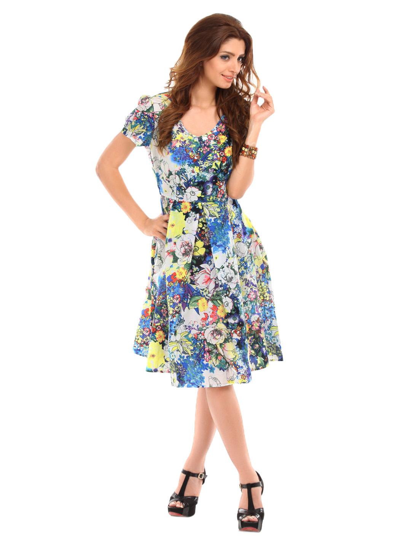 Lastest Dresses  Amazoncom