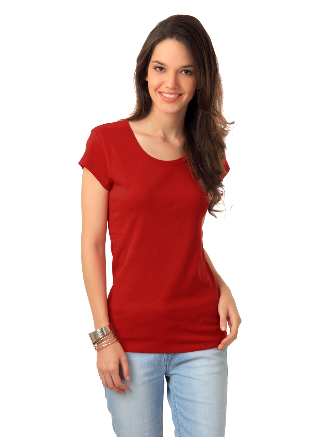 Shop eBay for great deals on Red T-Shirts for Women. You'll find new or used products in Red T-Shirts for Women on eBay. Free shipping on selected items.