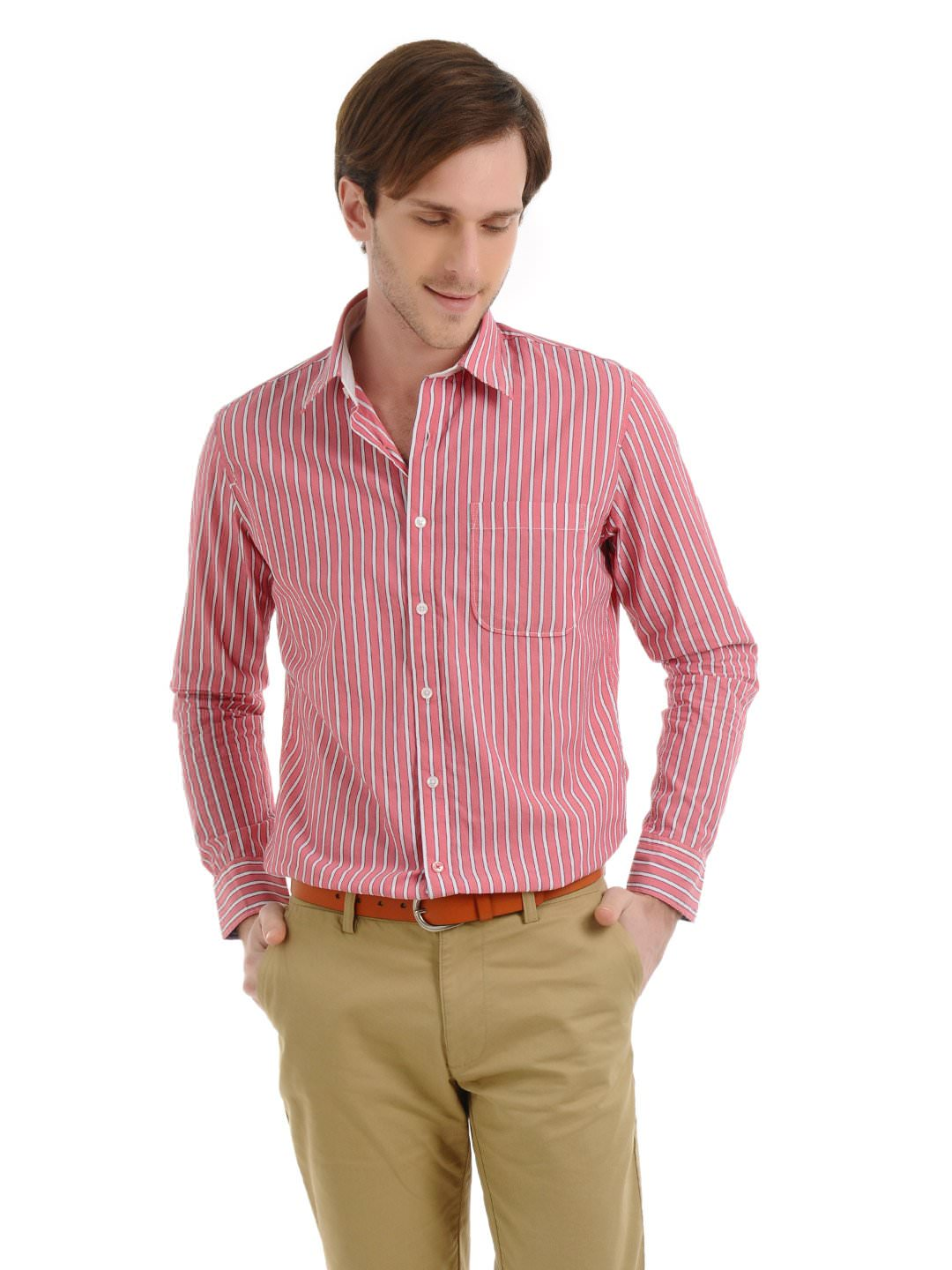Find great deals on Striped Pink Polo Shirts, Bright Pink Polo Shirts and Light Pink Polo Shirts at Macy's. Macy's Presents: The Edit - A curated mix of fashion and inspiration Check It Out Free Shipping with $99 purchase + Free Store Pickup.