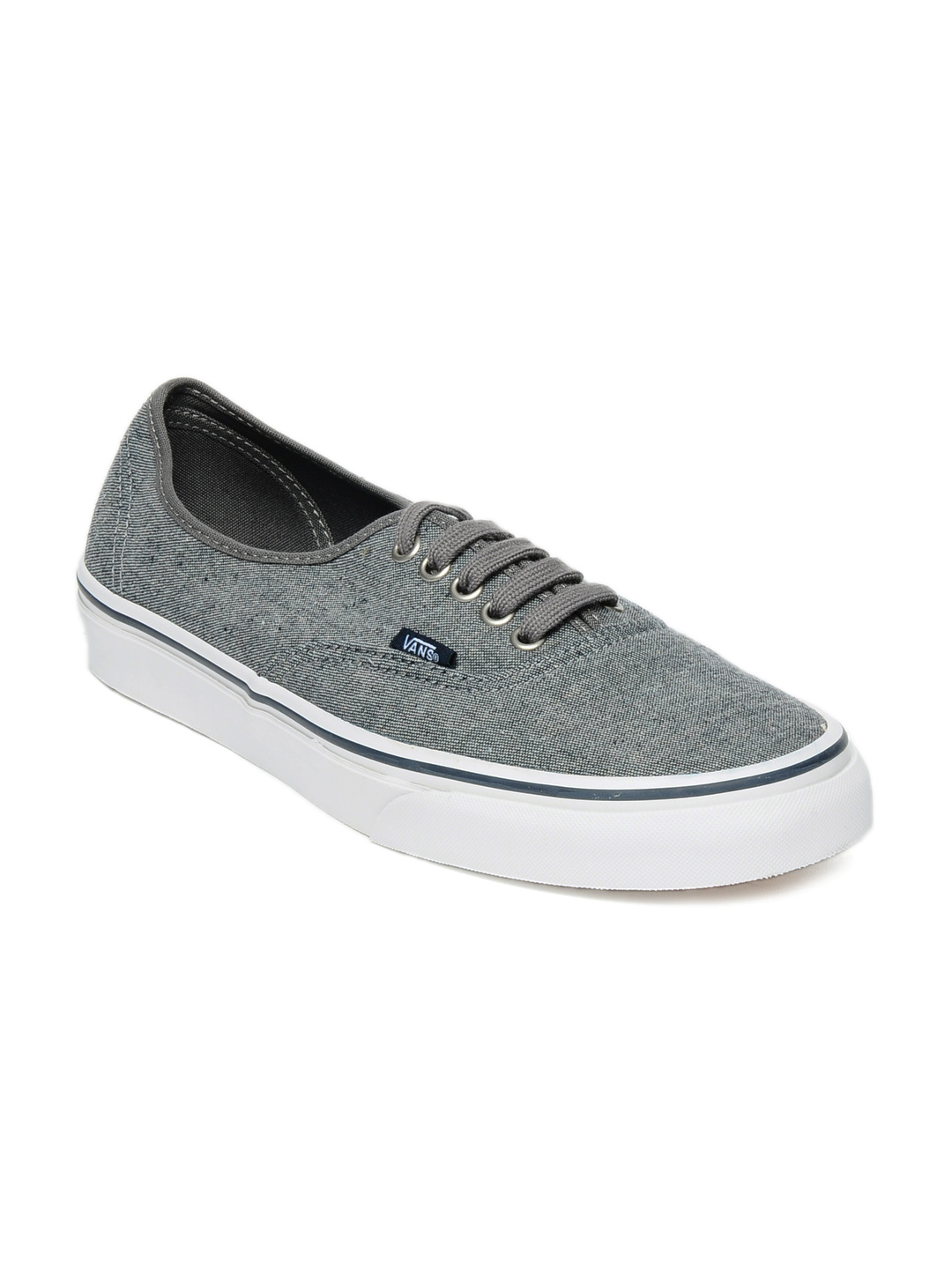 Cheap TOMS Shoes Outlet Online. - Toms Glitter Women Shoes Iron-grey