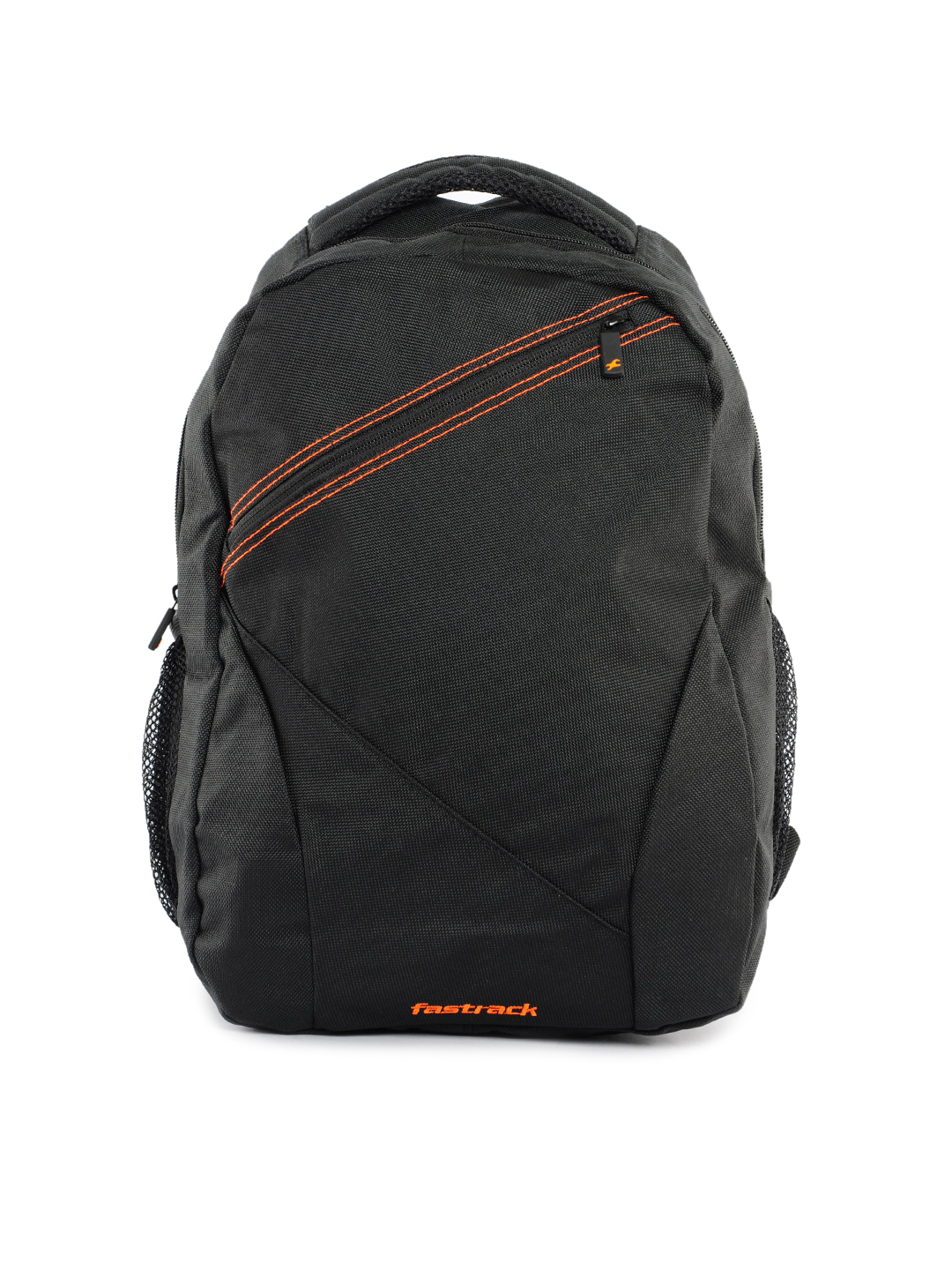 The gallery for --> Fastrack Bags For Boys