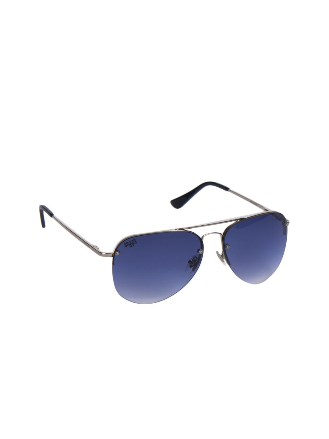 Basics Men Sunglasses