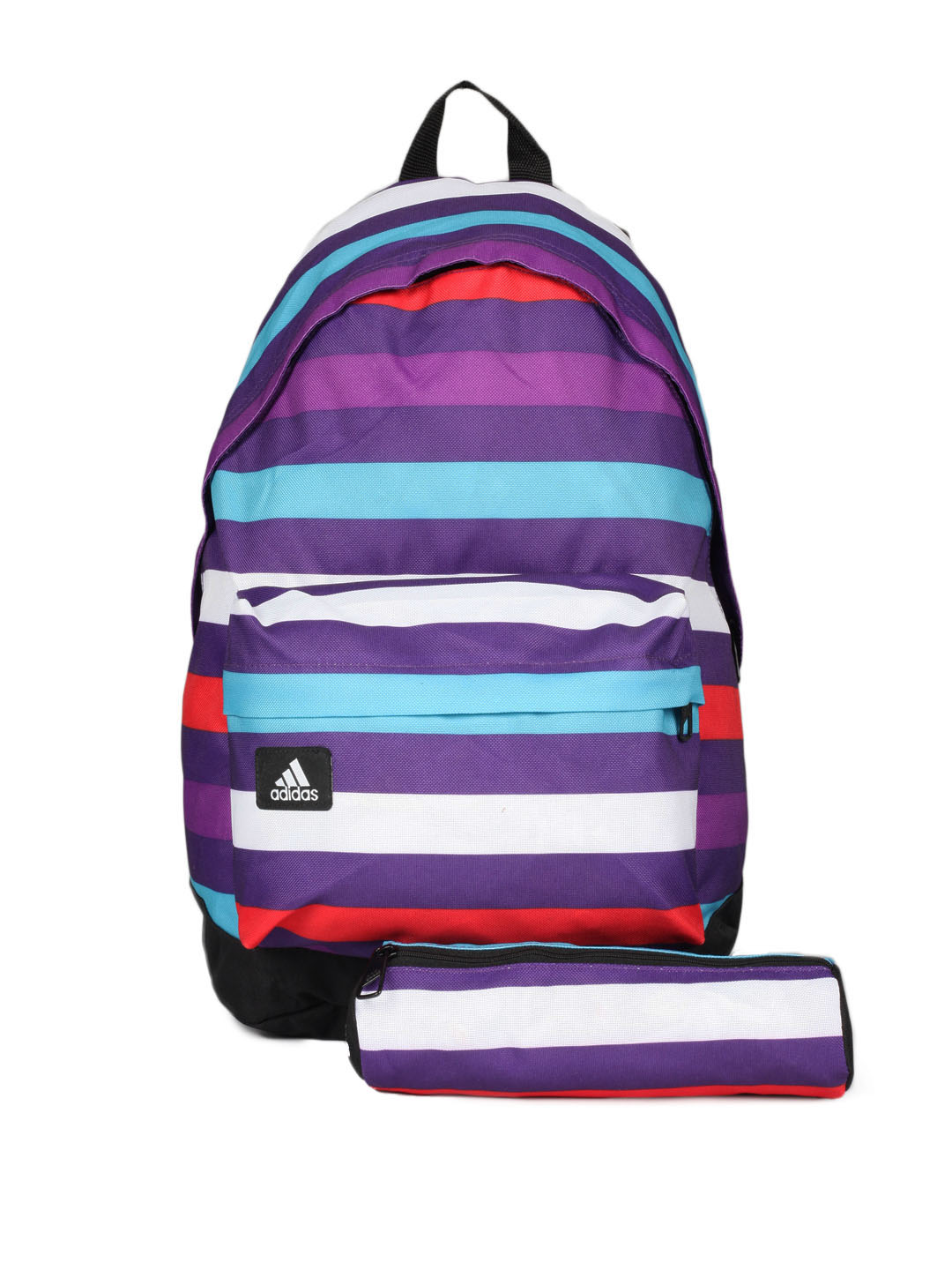 the gallery for gt adidas bags for girls purple