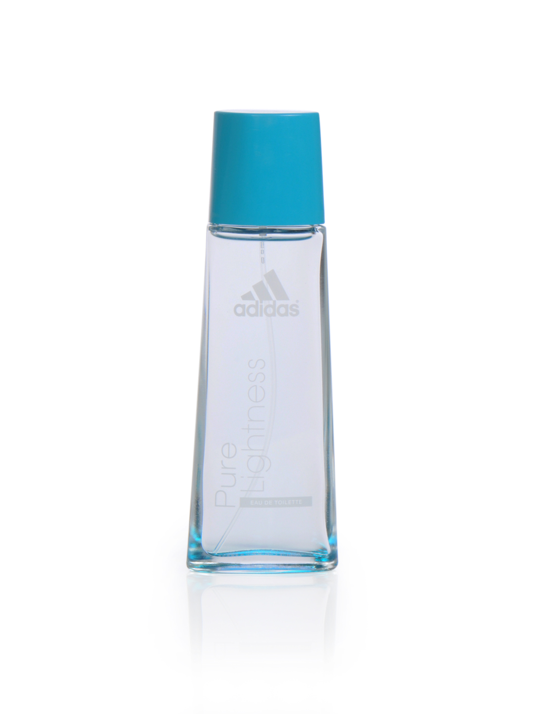 Adidas Women Pure Lightness Perfume