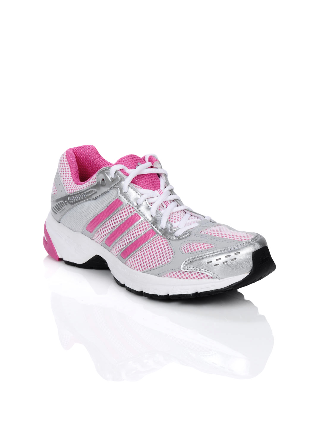 Adidas Women Duramo Pink Sports Shoes