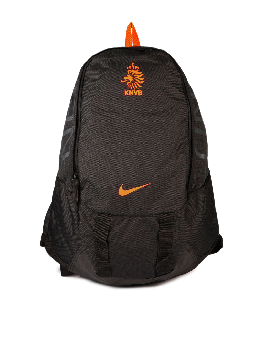 Nike Unisex Backpack