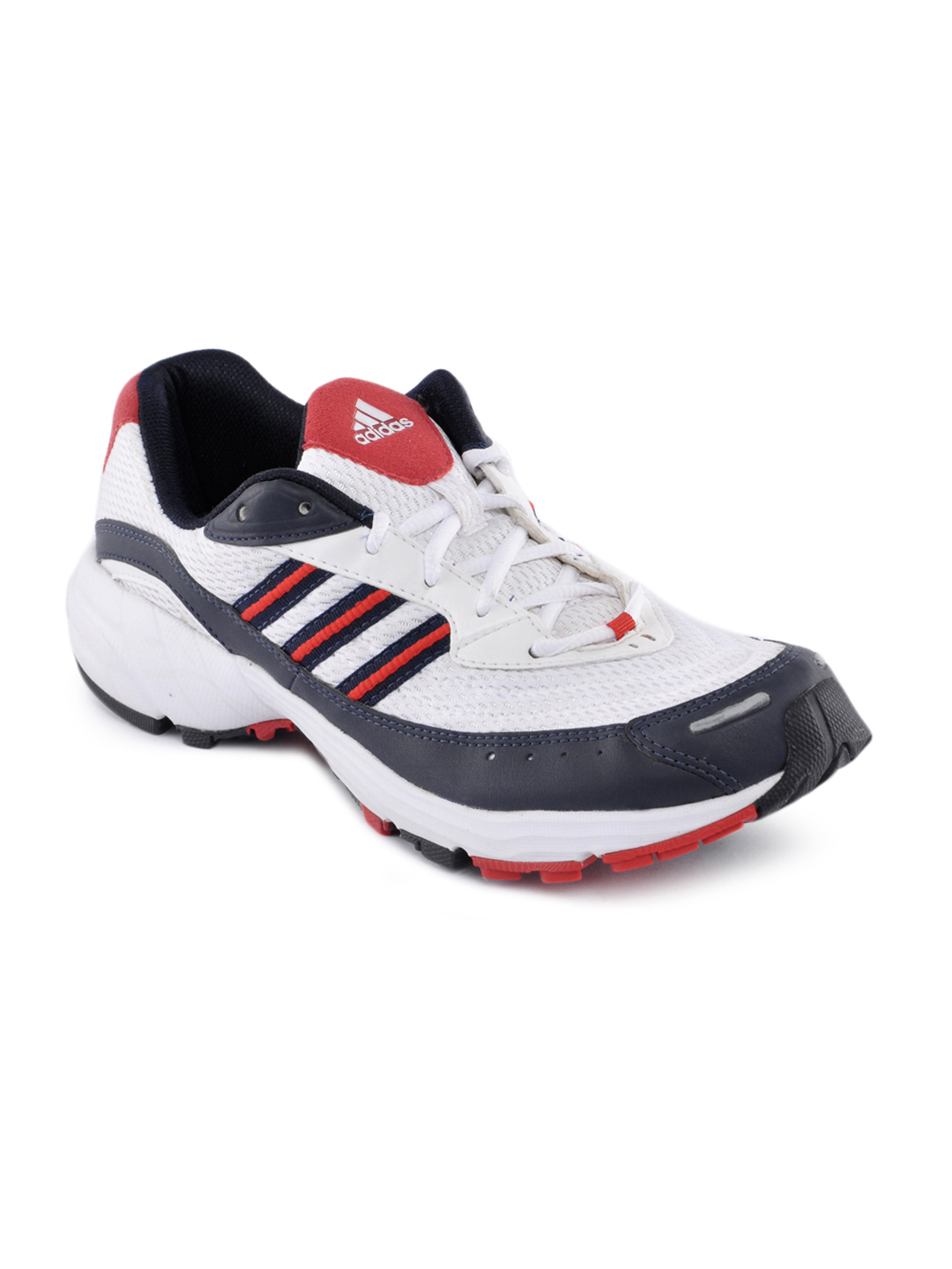 ee5a48c46 Sports Shoes, buy Sports Shoes online in India - KhoobDeal.in
