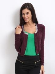 Vero Moda Women coats and jackets
