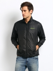 Wildcraft Unisex coats and jackets